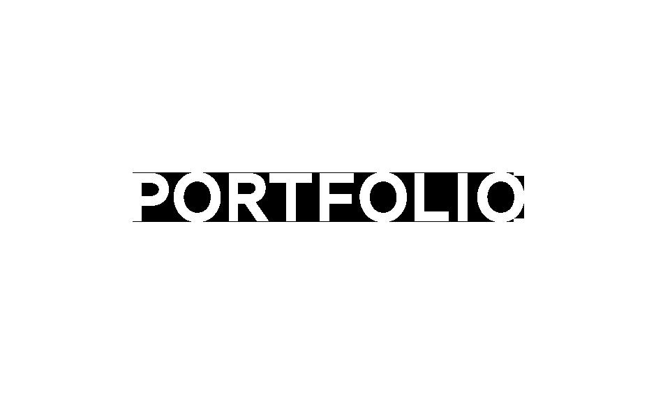 Portfolio_panel