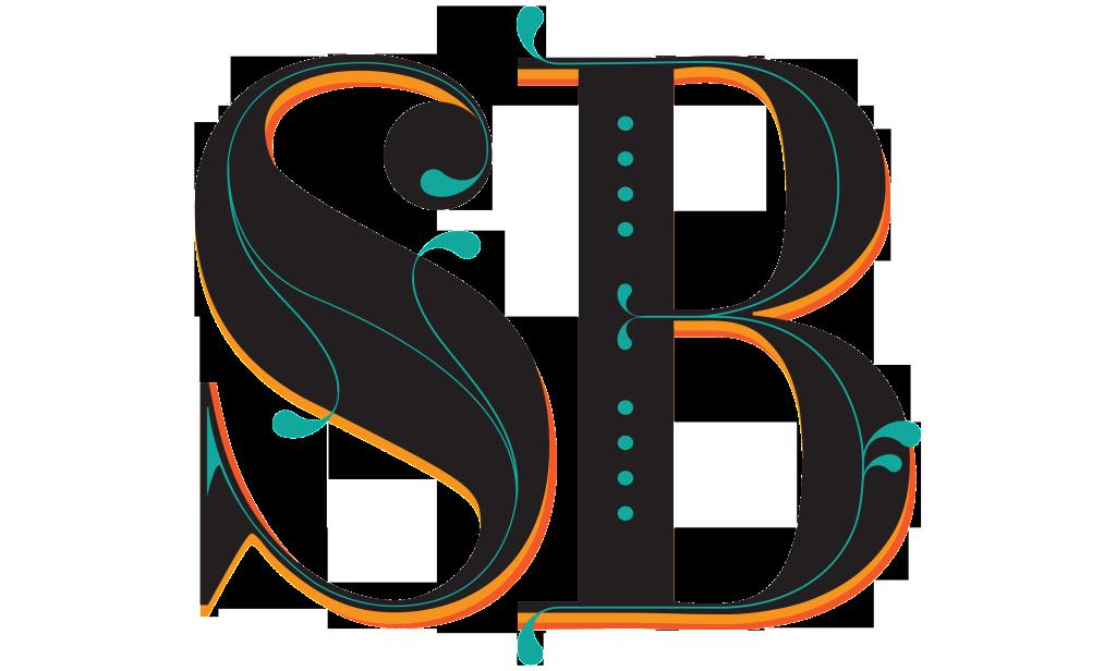 SB_panel